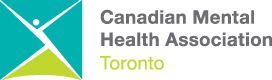 Staying Mentally Healthy: Information from the Toronto Branch of the Canadian Mental Health Association