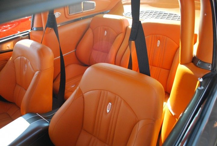 5491 best auto addiction interiors images on pinterest door panels car interiors and center. Black Bedroom Furniture Sets. Home Design Ideas
