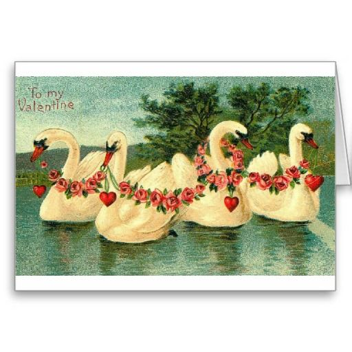 142 best images about Victorian Valentines Cards – Vintage Victorian Valentine Cards