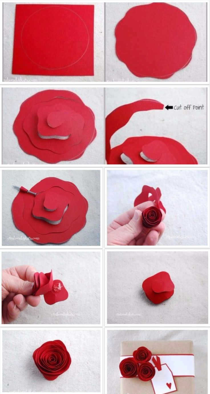 How To Wrap Valentine Day Gifts – 25 Unique & Creative Ways