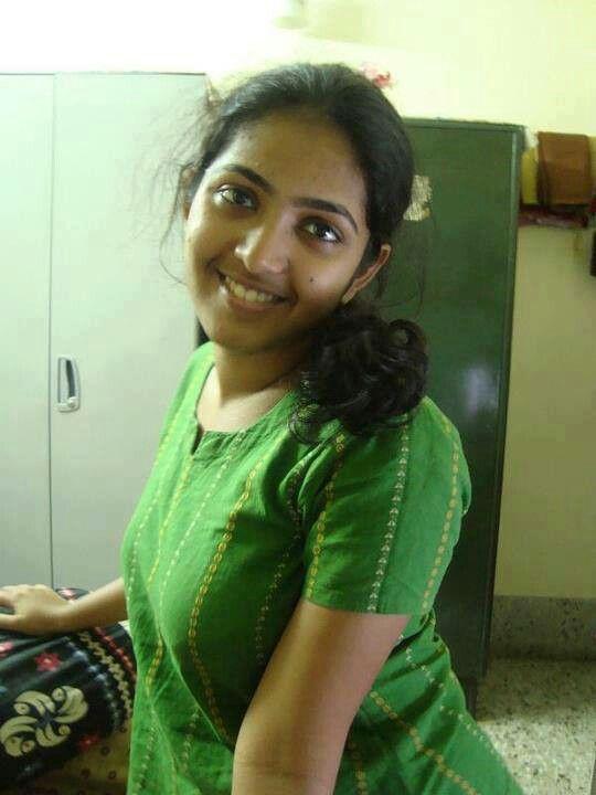Pin by Raghu maturi on AAA | Indian girl bikini, Most beautiful indian ...