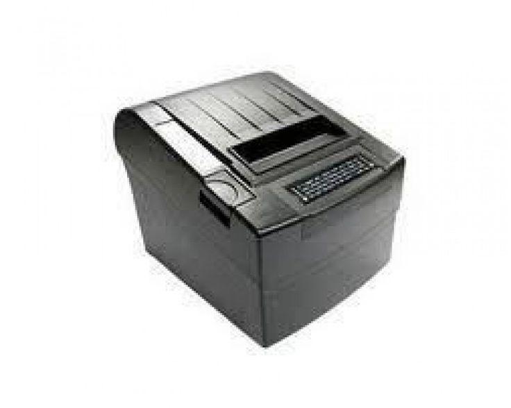 Imprimanta termica de bonuri si note de plata CSL8220