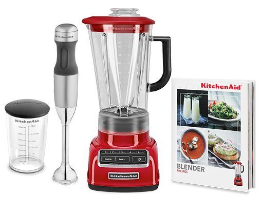 Kitchenaid Blenders Parts