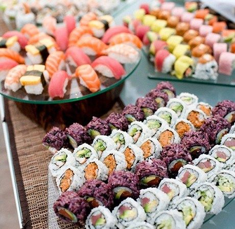 23 FOOD BAR IDEAS FOR YOUR WEDDING all about wedding