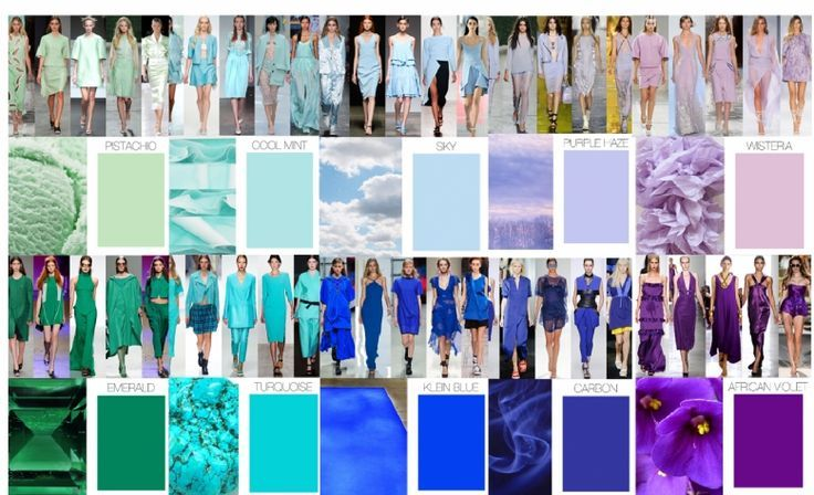 modetrends voorjaar/zomer 2016 - Google zoeken
