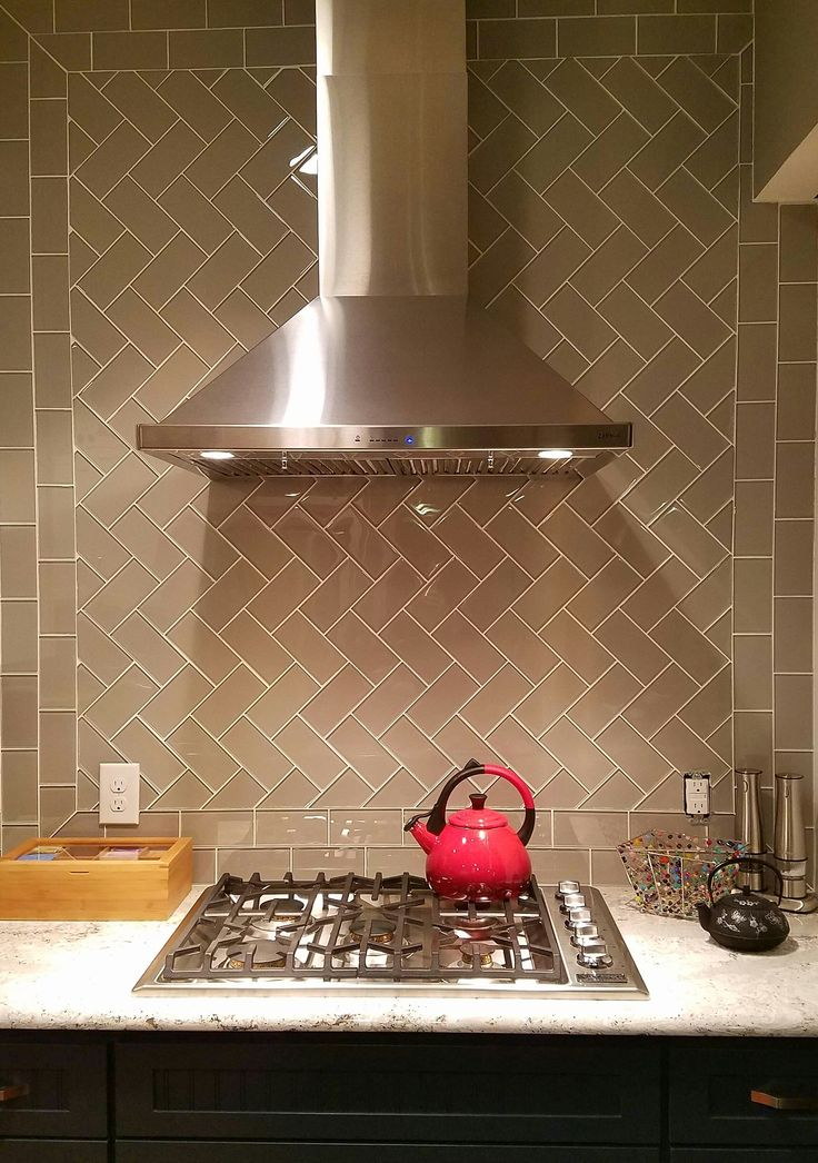 backsplash tile on pinterest arabesque tile subway tile backsplash