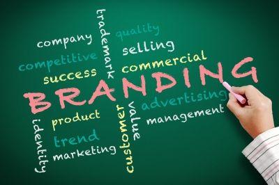 @IPIXSolutions Pvt Ltd brand promotion ensures maximum return on investment & optimum market penetration by the #brand.