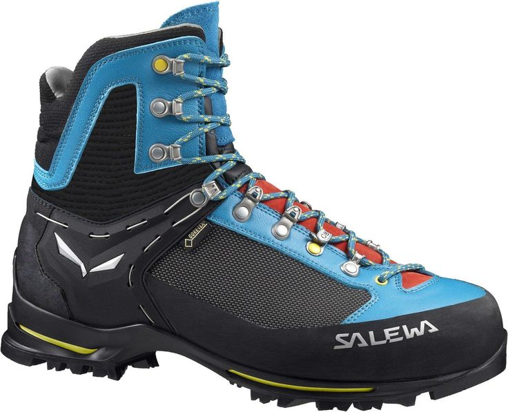 1000 Ideas About Gore Tex Hiking Boots On Pinterest