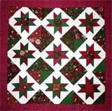 Image detail for -Christmas Quilt Blocks