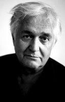 Henning Mankell-created Kurt Wallendar series. Read them!
