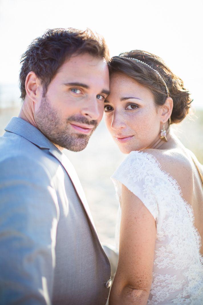 sur le thème pose de mariage sur pinterest  country club mariage