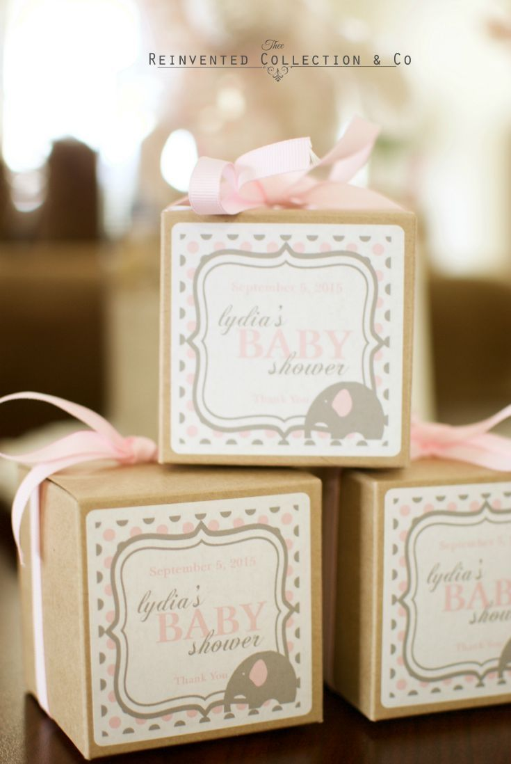 17 best :: About to Pop Baby Shower :: images on Pinterest | Baby ...