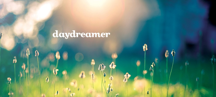 Daydreamer by DavidsTea