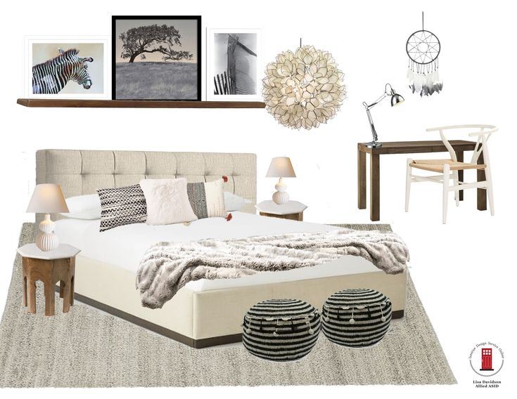 27 Best High Low Designer Finds Images On Pinterest Family Room Family Rooms And Living Room