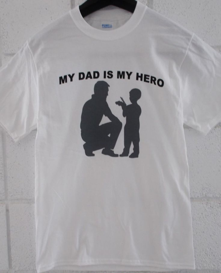 my dad my hero 2018 online shopping for popular & hot my daddy a hero from jewelry & accessories, men's clothing & accessories, t-shirts, mother & kids and besides, various selected my daddy a hero brands are prepared for you to choose discover the top 25 most popular my daddy a hero at the best price.