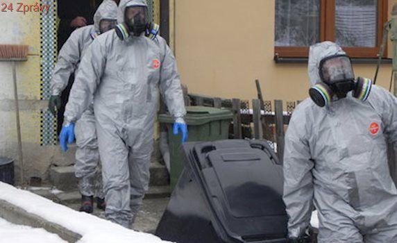 Ptačí apokalypsa: Veterináři utratili na jihu Moravy přes 6 tisíc kusů drůbeže, nová ohniska nenašli