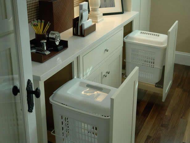 1000 bilder zu waschmaschine auf pinterest. Black Bedroom Furniture Sets. Home Design Ideas
