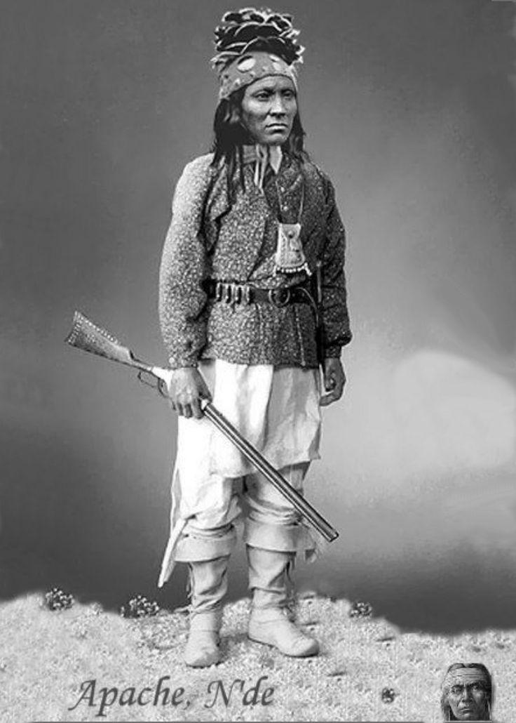 даже пост картинки индейцев апачи всегда стремилось