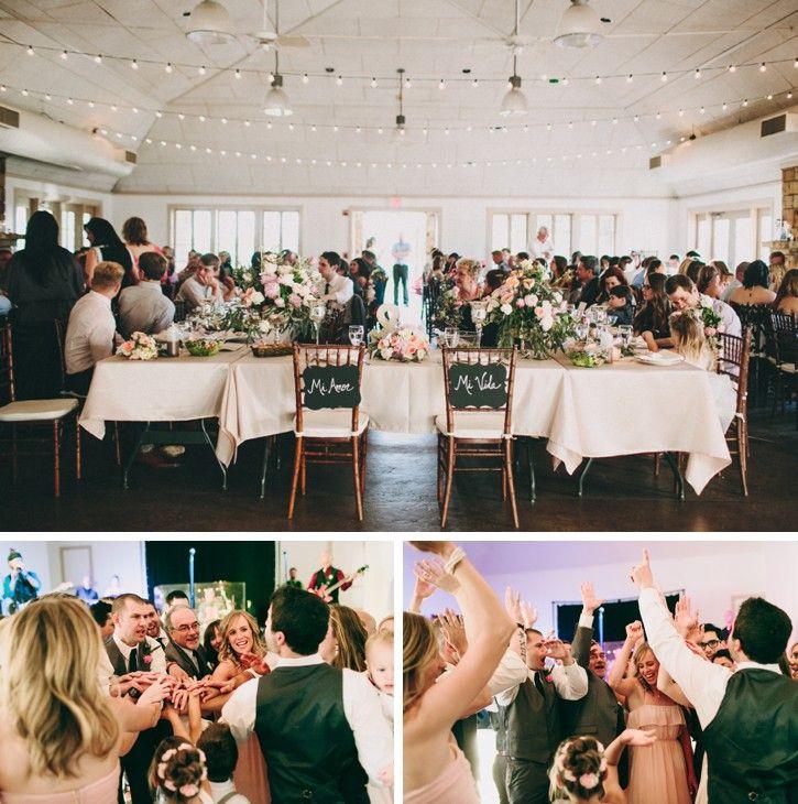 natalie + david [winfrey point, dallas texas] | Lauren Scotti Photographer » Creative wedding and portrait photography serving Orange County, available worldwide
