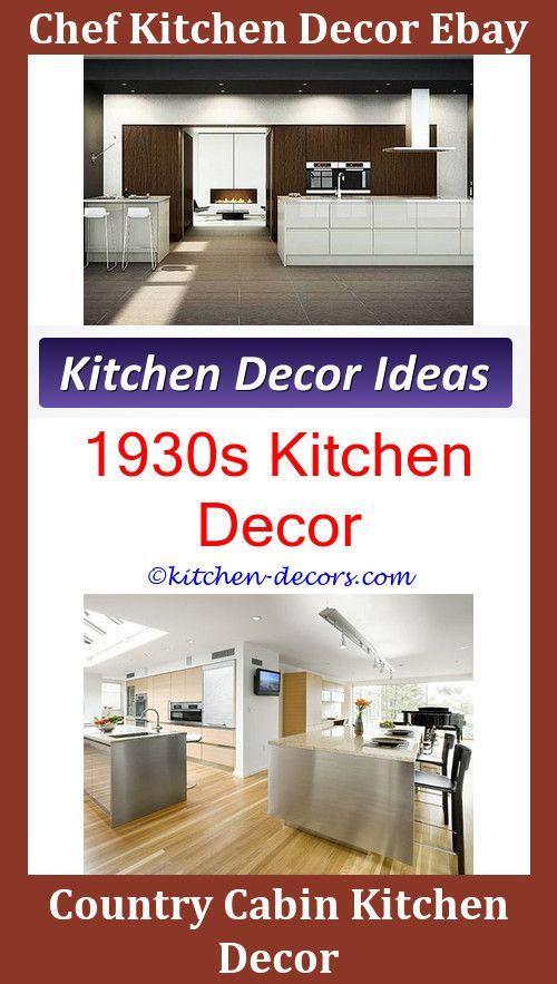 Kitchen Kitchen Island Christmas Decorating Ideas Harry Potter