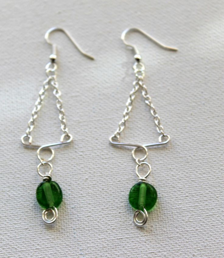 1000+ Images About Earrings: Make Your Own Jewelry On
