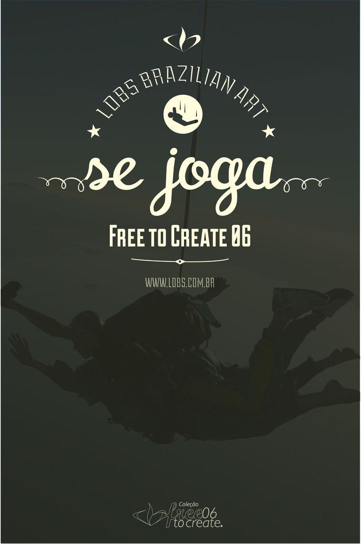 #SeJoga  NO SITE: http://zip.net/bmnRKQ