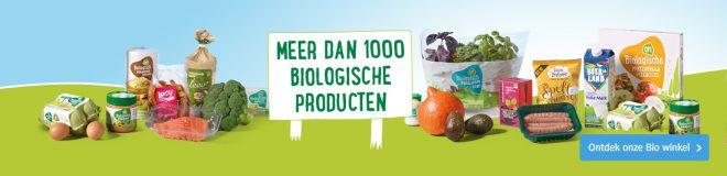 Jesse van der Velde,Gezonde PannenKoeken,Eiwitten,Banaan,Kaneel,KokosOlie,Vetverbranden
