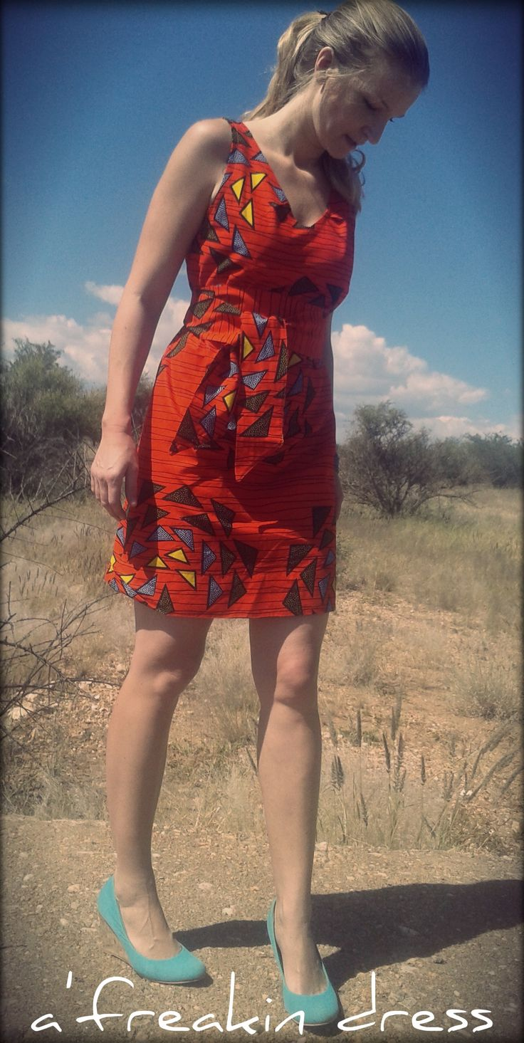 #namibia #inmymangotree