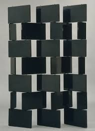 Brick screen 1919-1922