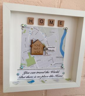 A personal favourite from my Etsy shop https://www.etsy.com/uk/listing/476004644/house-warming-gift-new-home-gift-new