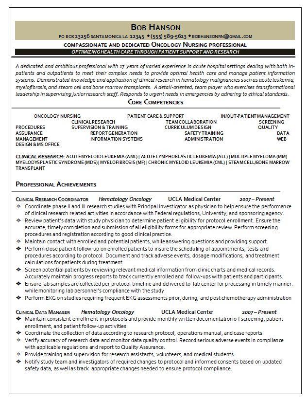 microsoft word rn resume template free sample wwwresumenet services registered nurse canada