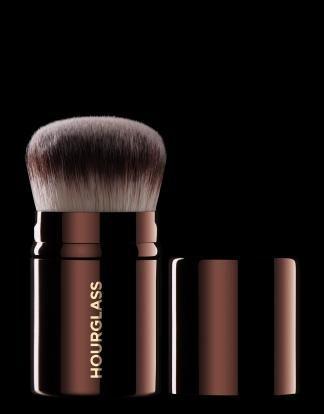 Retractable Kabuki Brush | Best Retractable Kabuki Brush