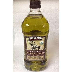 Not sams club extra virgin olive oil