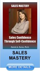Discover the powerful selling methods of sales masters! When you use this amazing series, you'll build your self-confidence, master your time, learn to overcome sales objections, and guide your prospects through the entire sales cycle process to close more deals. Master and realize your brighter sales future today: http://www.MindFitMeditations.com