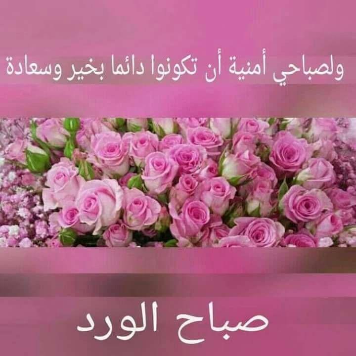 Latifa Ajroud Adli Kullanicinin صباح و مساء الخير Panosundaki Pin