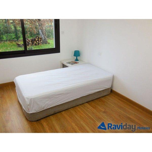 lit 120x200 ikea finest dvala sheet set black thread. Black Bedroom Furniture Sets. Home Design Ideas