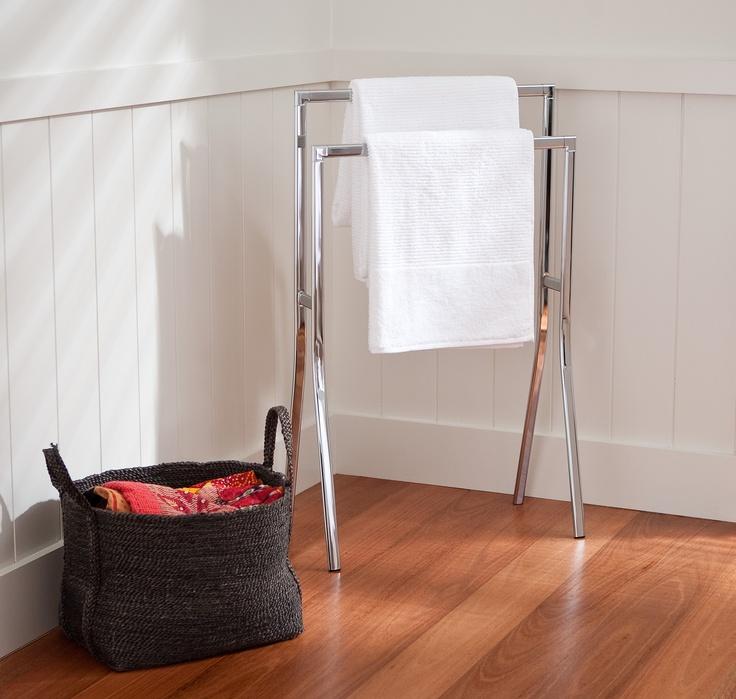 Unique Bathroom Storage Solutions  Oneflare Blog