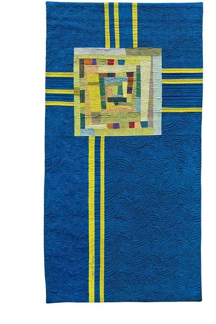 heather kojan quilts
