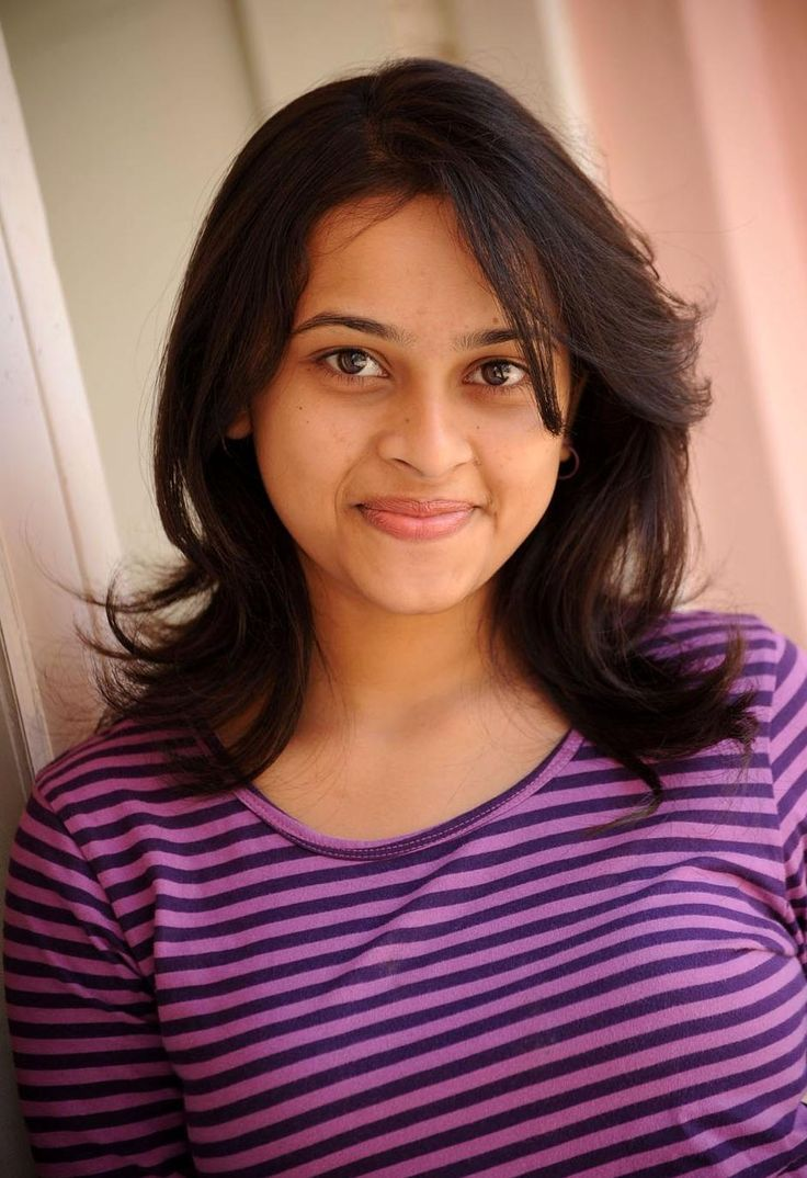 Popular Videos - Sri Divya & Kaaki