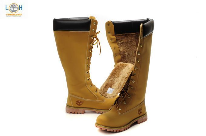 Bottes Timberland Femme,soldes timberland homme,chaussure timberland blanche homme - http://www.1goshops.com/Nike-TN-Requin-Homme,nike-pas-cher,nike-pas-cher-chine-2462.html