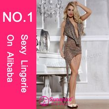 Sunspice 2014 new sexy nightwear sexy dress sexy lingerie hot sexy night dress Clubwear Best Buy follow this link http://shopingayo.space