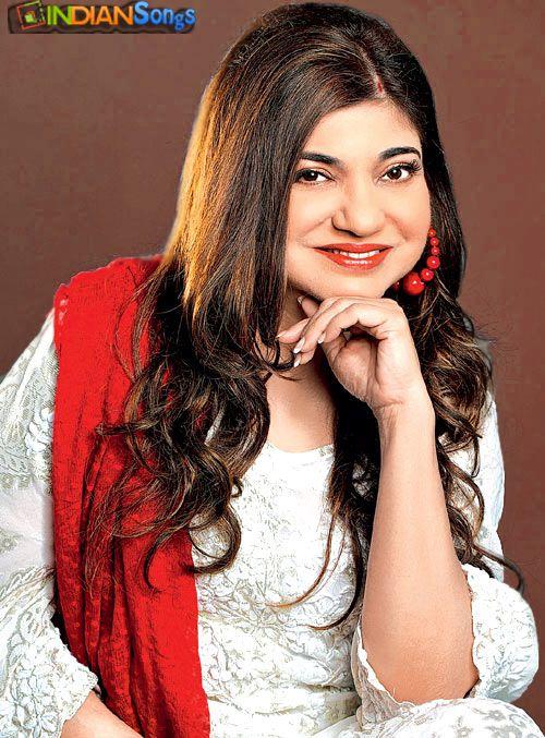 Happy Birthday | Darsheel Safary | March 09 | Sadaf Khan ...