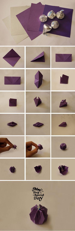 carta chocolate