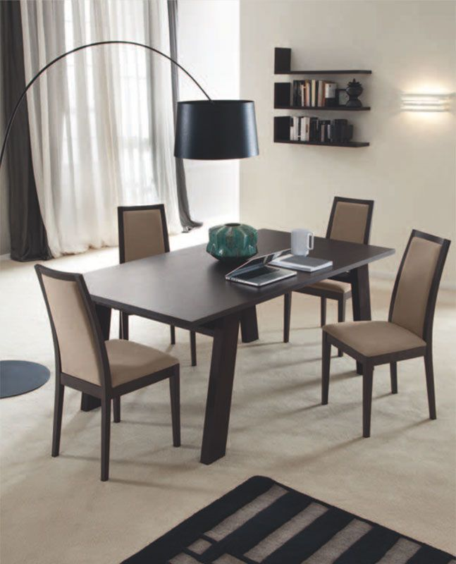 Must, tavolo by DOMITALIA news collection