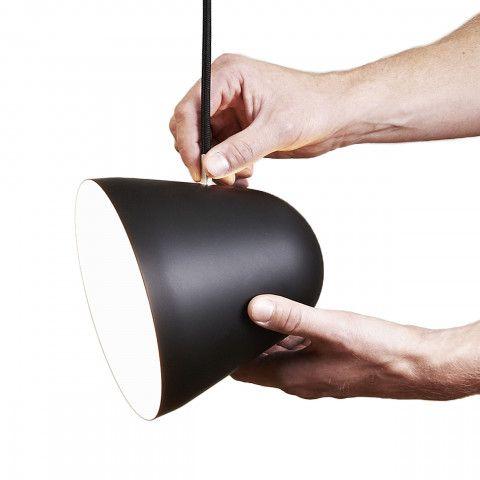 die besten 25 esszimmerlampe ideen auf pinterest lampen esszimmer pendelleuchte wohnzimmer. Black Bedroom Furniture Sets. Home Design Ideas