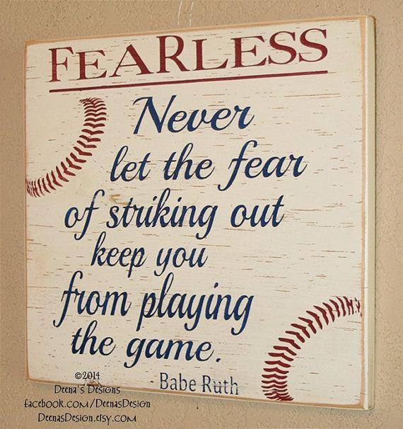 Hey, I found this really awesome Etsy listing at https://www.etsy.com/listing/203089420/baseball-decor-baseball-sign-baseball