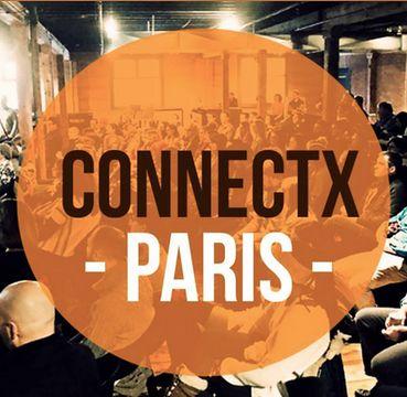 OnParle Net estará el 25 de octubre en Connectx Paris. Quienes se encuentren en esta hermosa ciudad están invitados a asistir, inscripción gratuita :) https://www.eventbrite.com/e/connectx-paris-8-lamerique-latine-silicon-latam-tickets-28320936684