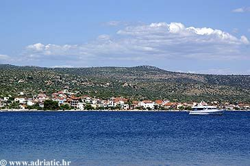 Stupin Čeline  - Croatia Guide - Adriatic.hr