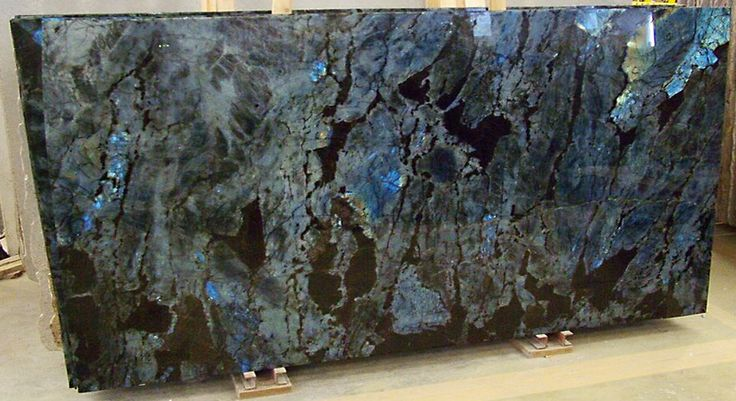 Aphrodite Extra Granite Ok Totally Want This One