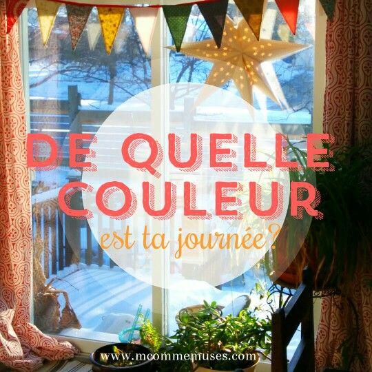 12 best d tectives du bonheur images on pinterest muse paper and art diary. Black Bedroom Furniture Sets. Home Design Ideas